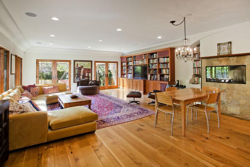 10 Multipurpose Living Room Design and Ideas  InspirationSeekcom