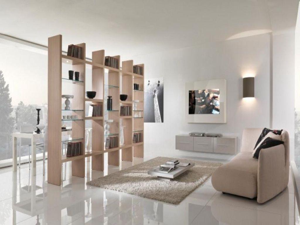 Multipurpose Living Room Ideas Thecreativescientistcom
