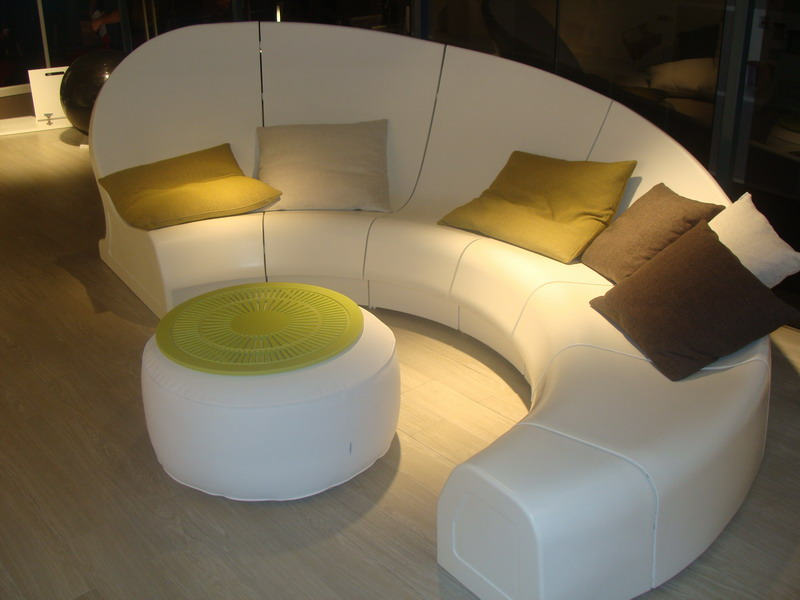 unique designs for living rooms modern room accessories curved line interior design and ideas - inspirationseek.com
