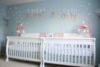 Designing A Babys Room ? Consider the Following Points ...