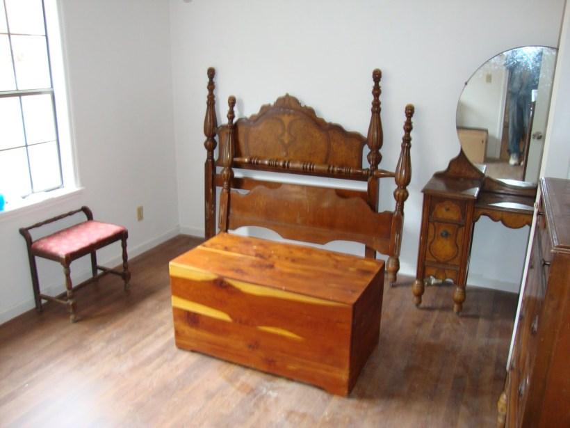 S Bedroom Furniture Uk Wwwredglobalmxorg - 1920 bedroom furniture styles