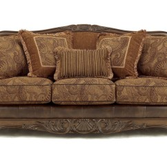 Pictures Of Sofas Kayson Contemporary Leather Sectional Sofa By Coaster Antique Furniture Hunting Tips Inspirationseek
