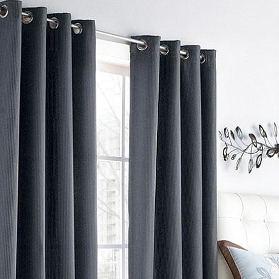 curtain design ideas for small living room rectangle decorating choosing designs? think of these 4 aspects ...