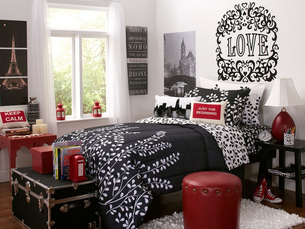 Diy Dorm Decor Ideas Diy Dorm Decor Project