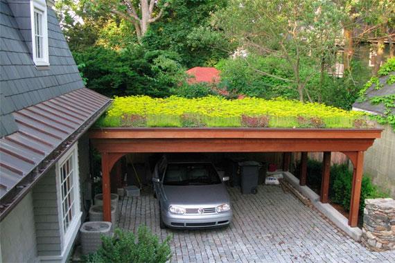 carport design ideas; important