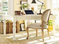 Home Office Design Tips to Stay Healthy - InspirationSeek.com