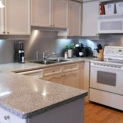Metal Kitchen Backsplash Used Commercial Equipment For Sale Stainless Steel Solution Your