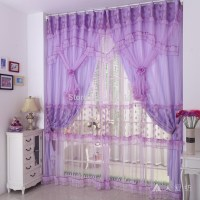 Choosing Curtain Designs? Think of These 4 Aspects