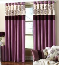 Choosing Curtain Designs? Think of These 4 Aspects ...