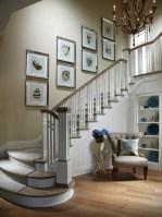 21+ Staircase Decorating Ideas   InspirationSeek.com