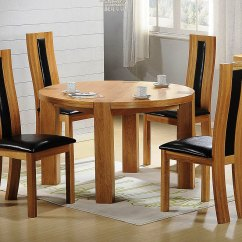 Wooden Chair Design Dining Kids High Booster Seat Simple Room Inspirationseek