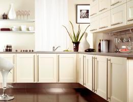 41+ Small Kitchen Design Ideas   InspirationSeek.com