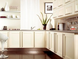 kitchen cabinets cabinet ikea doors interior decor furniture refacing cleaning modern floating hanging kitchens designs counter layout tips inspiring idea