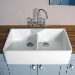 Kohler Kitchen Sinks Porcelain Online Set 21 Ceramic Sink Design Ideas For And Bathroom ...