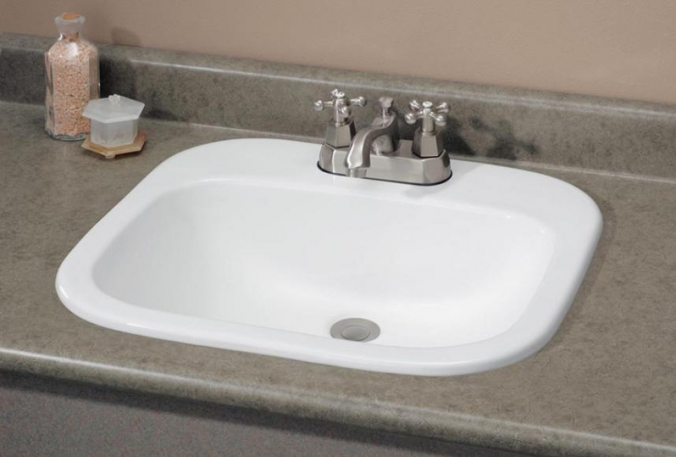 Various Models of Bathroom Sink  InspirationSeekcom