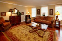 Carpet For Living Room - InspirationSeek.com