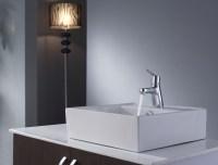 21 Ceramic Sink Design Ideas For Kitchen and Bathroom ...