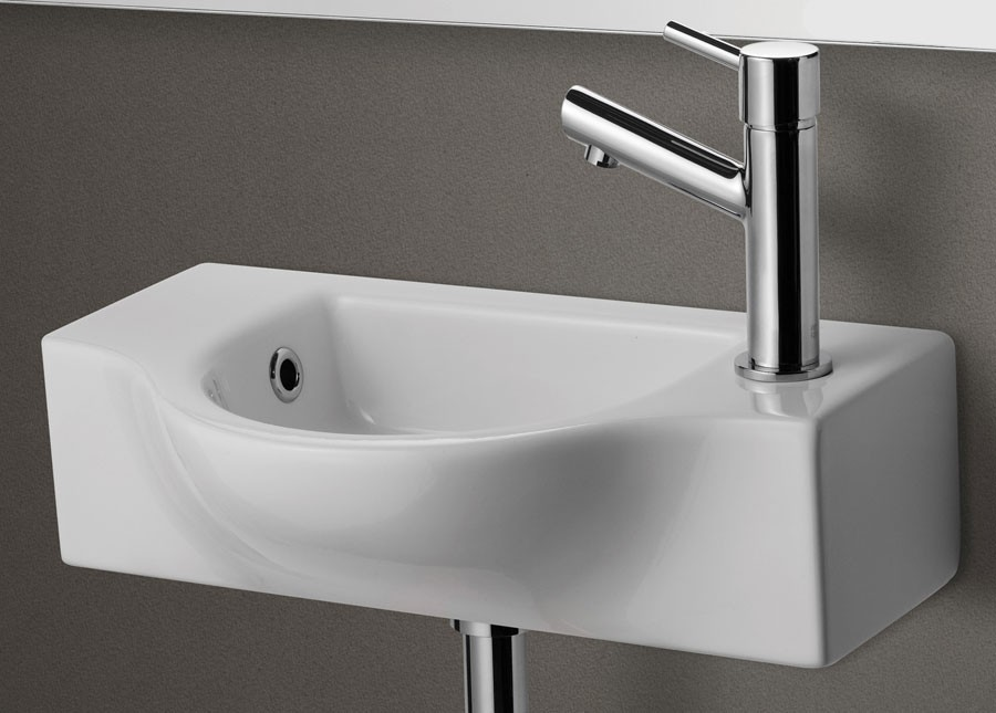 Various Models Of Bathroom Sink  Inspirationseekm