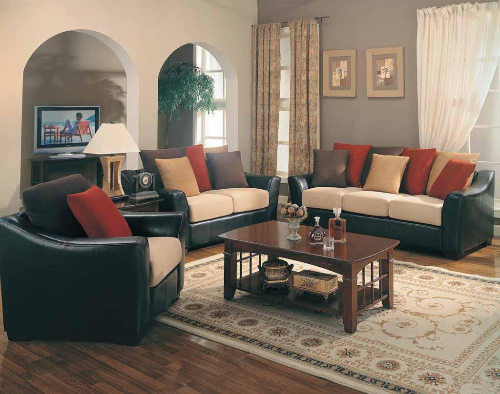21 Cool Accent Pillows For Sofa  InspirationSeekcom