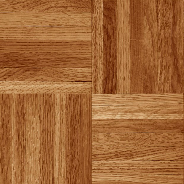 Parquet Wood Floor Home Design Ideas