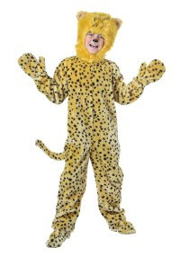 30 Halloween Costumes For Kids Girls and Kids Boys ...