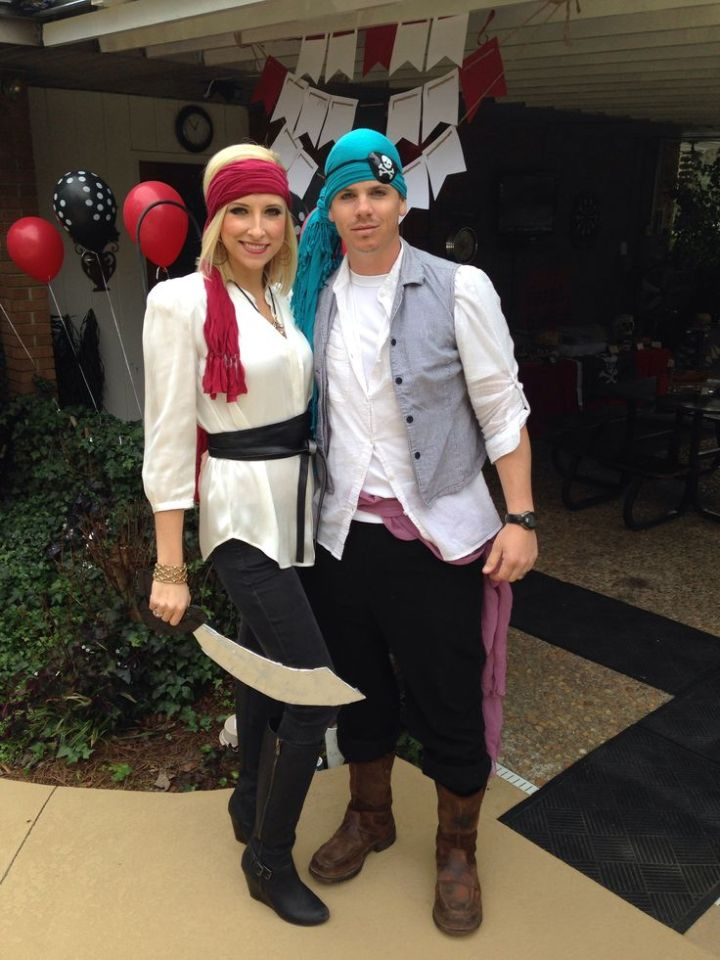 coolest homemade costumes source halloween costume ideas for couples homemade wallsviews co