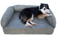 The Benefits of Dog Beds For You and Your Dog ...