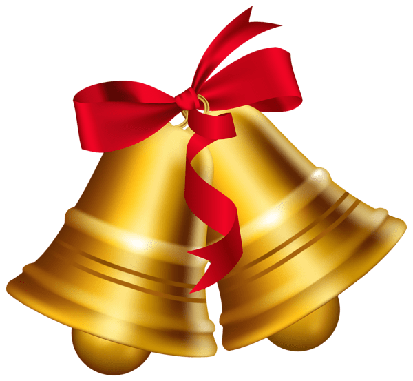 christmas bells meaning of