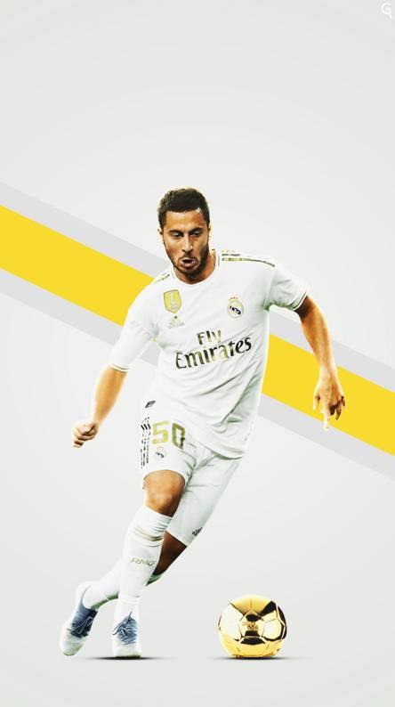 Muhammad Ali Wallpaper Hd Iphone Eden Hazard Real Madrid Wallpaper For Mobile Phone
