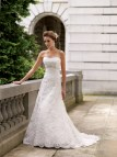 David Tutera Anita Wedding Dress