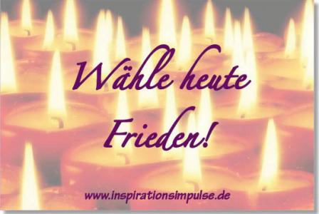 waehle-heute-frieden