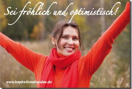 sei-froehlich-und-optimistisch