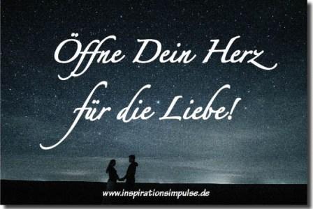 oeffne-dein-herz-fuer-die-liebe