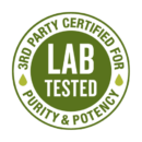 lab_tested