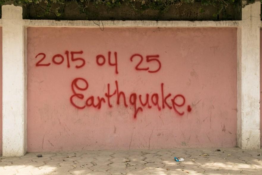 Nepal Earthquake-38