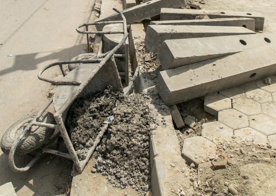 Nepal Earthquake-41