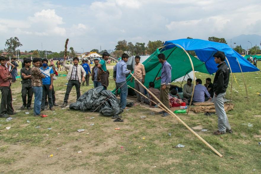 Nepal Earthquake-46