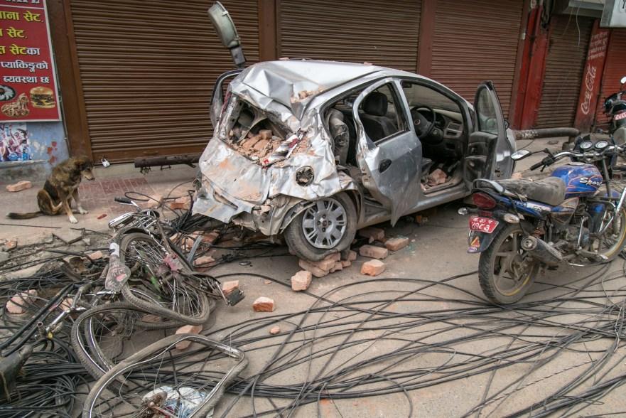 Nepal Earthquake-57