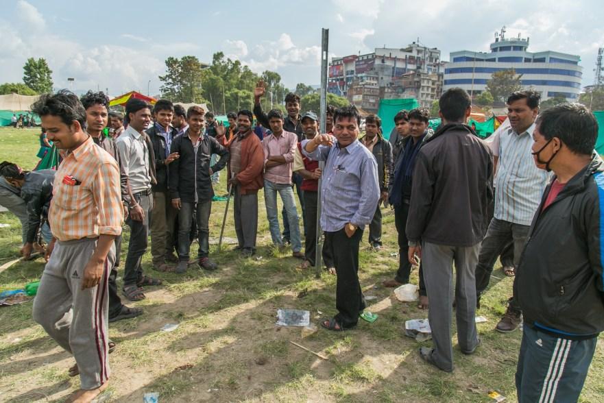 Nepal Earthquake-62