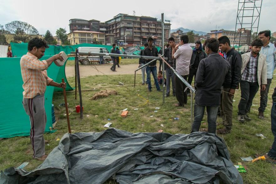 Nepal Earthquake-65