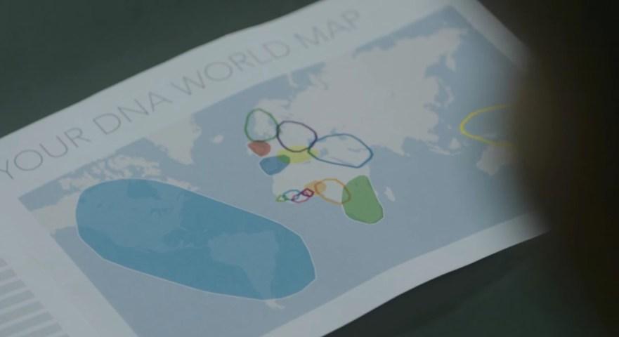 Momondo DNA journey open our world_3