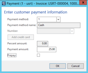 payment add amount gift card