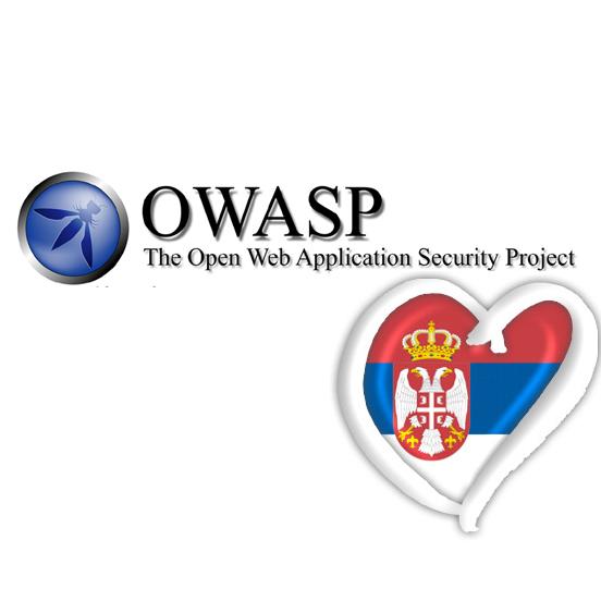 OWASP SErbia