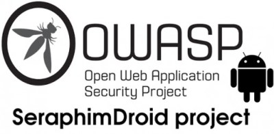 OWASP Seraphimdroid