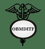 obmditf logo