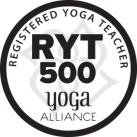 Yoga_Alliance_logos_RYT500-300x300