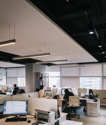 Office_500X580