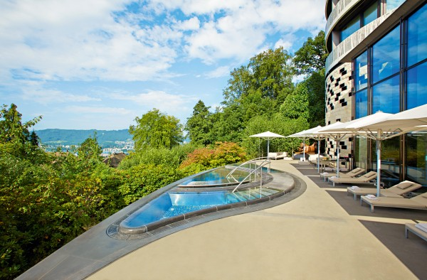 Dolder_Grand_Spa_Terrace