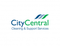 cleaning logo design ideas