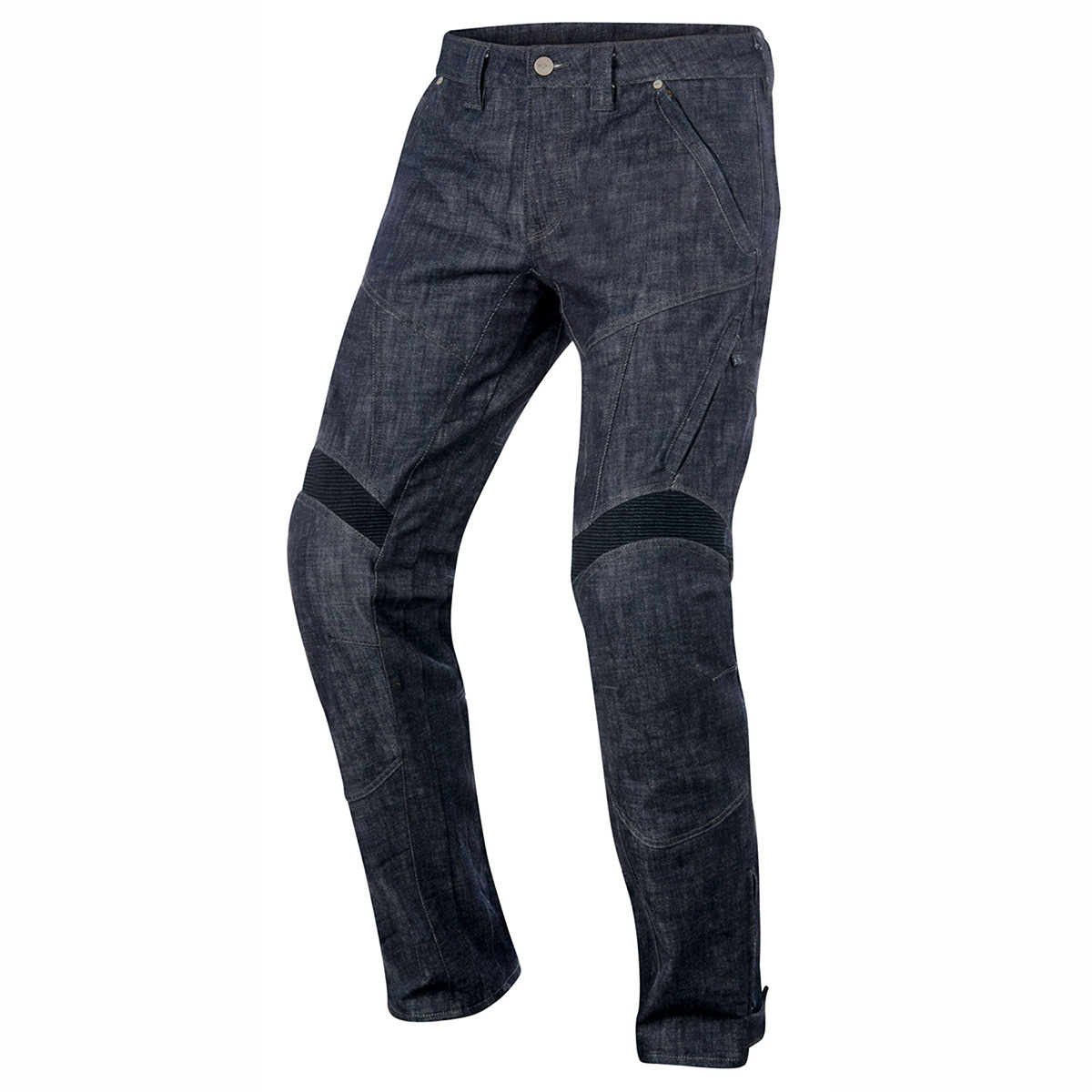 top 10 motorcycle jeans for 2016 inspire. Black Bedroom Furniture Sets. Home Design Ideas